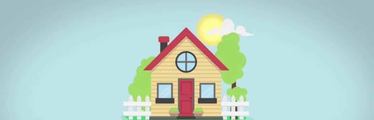 How To Test Your Home For Radon ?