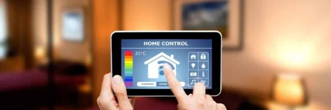 How Long Does It Take To Install Smart Home Technology? Is Home Automation Worth It?