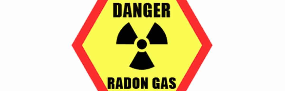 Myths About Radon