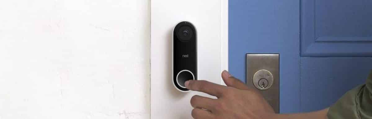 Nest Hello Review : Best Video Door Bell That You Can Buy
