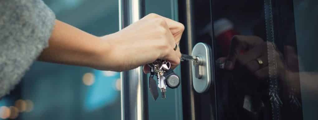 Rekeying vs. Replacing Your Locks: What Is The Best Choice For Your Home?