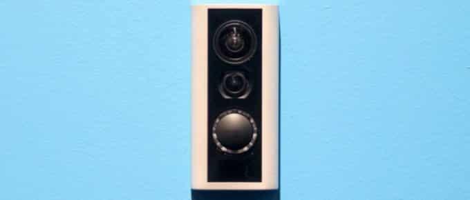 Ring Video Doorbell Pro Vs. Skybell Trim Plus