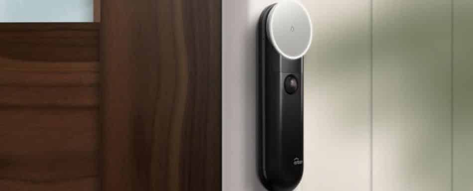 Ring Video Doorbell Vs. Nest Hello : Difference Explained