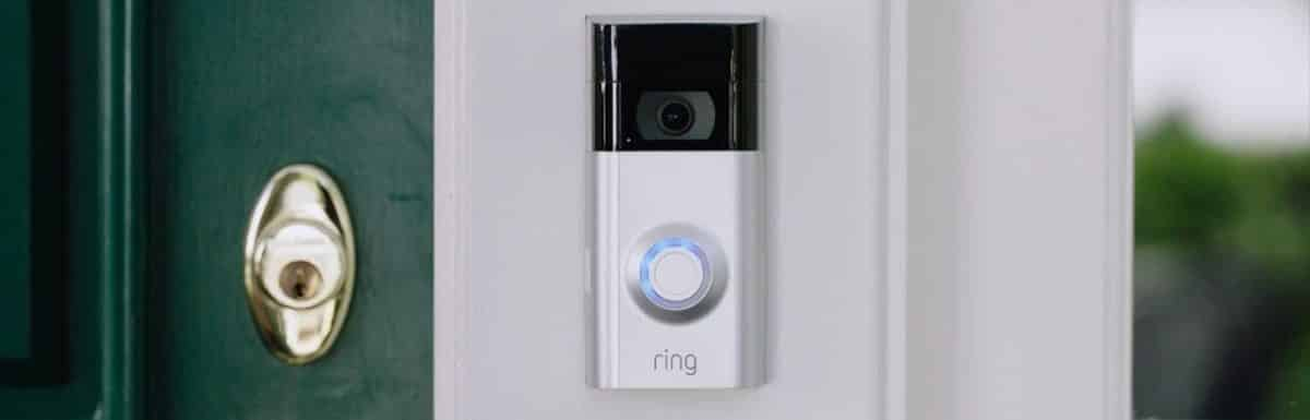 Skybell HD Vs Ring Pro : Which One Is Better?