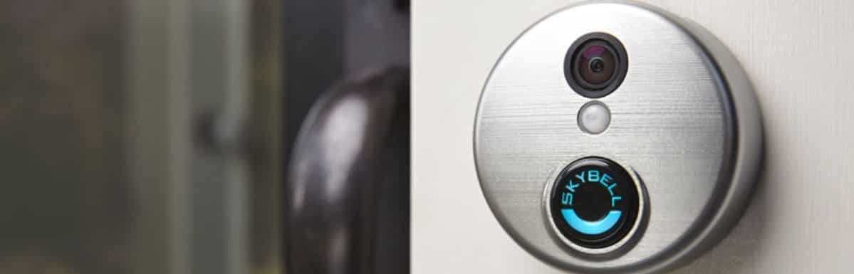 Skybell HD Vs. Skybell Trim Plus: Which Video Doorbell Is Best