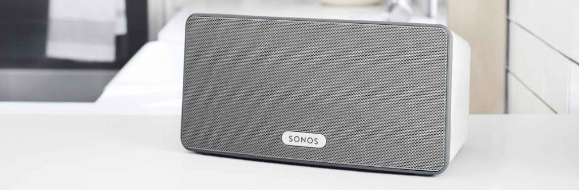 Sonos Play3 Vs Play5 : What Is The Difference?