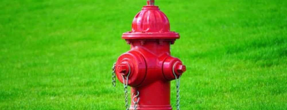 Best Yard Hydrant 2019-Reviews & Buyer's Guide