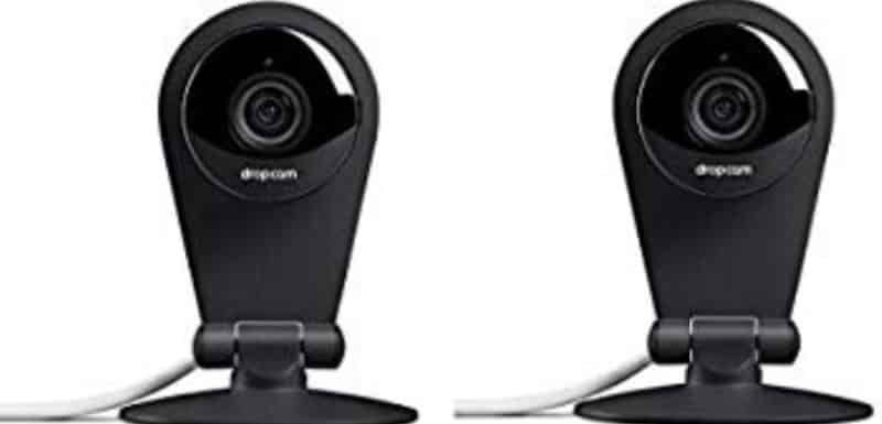Dropcam Vs. Nest Cam Vs. Dropcam Pro
