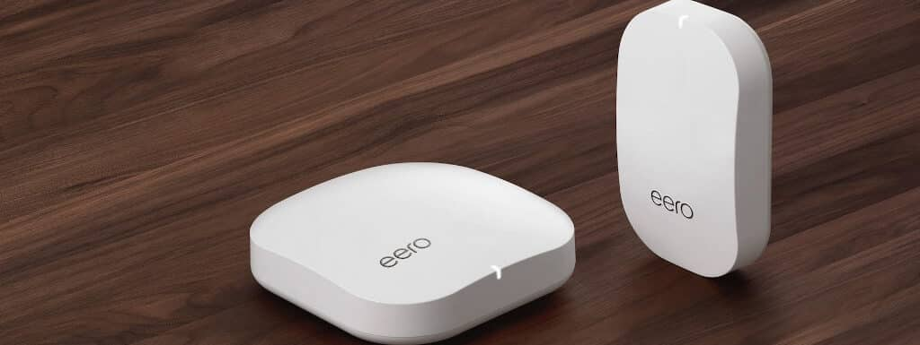 Eero Vs Google Wi-Fi : Which One Is Better?