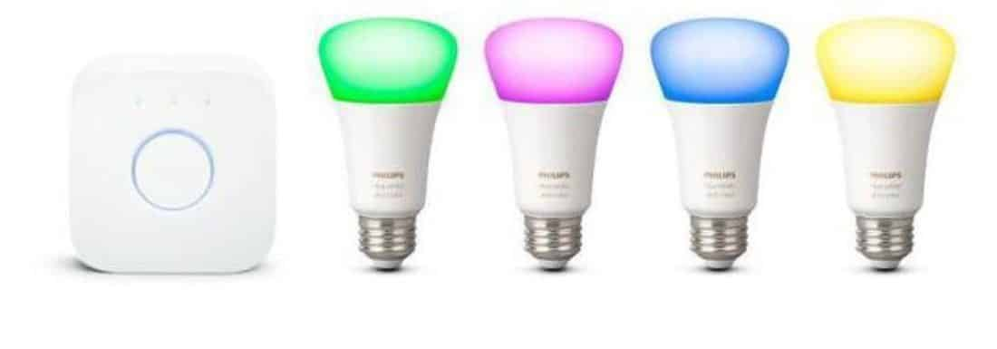 Sengled Vs Philips Hue