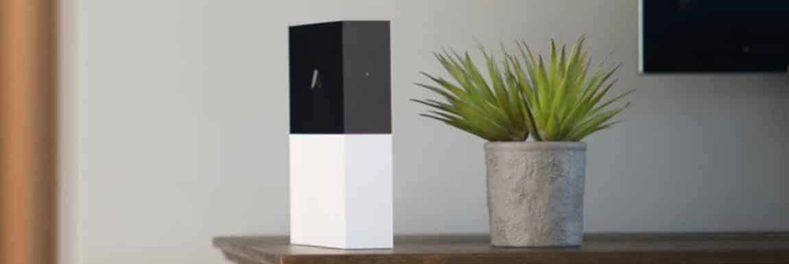 Abode Vs Simplisafe : Which One You Should Buy ?