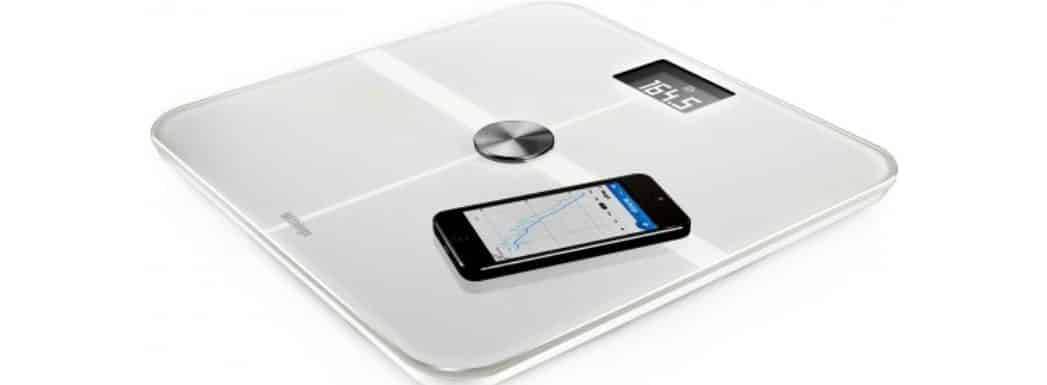 Withings Scale Vs Fitbit Aria 2 : Which One You Should Buy ?