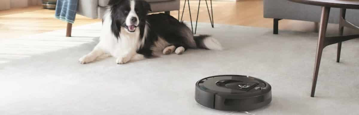 iRobot Roomba i7 Vs 980 : Which One You Should Buy?