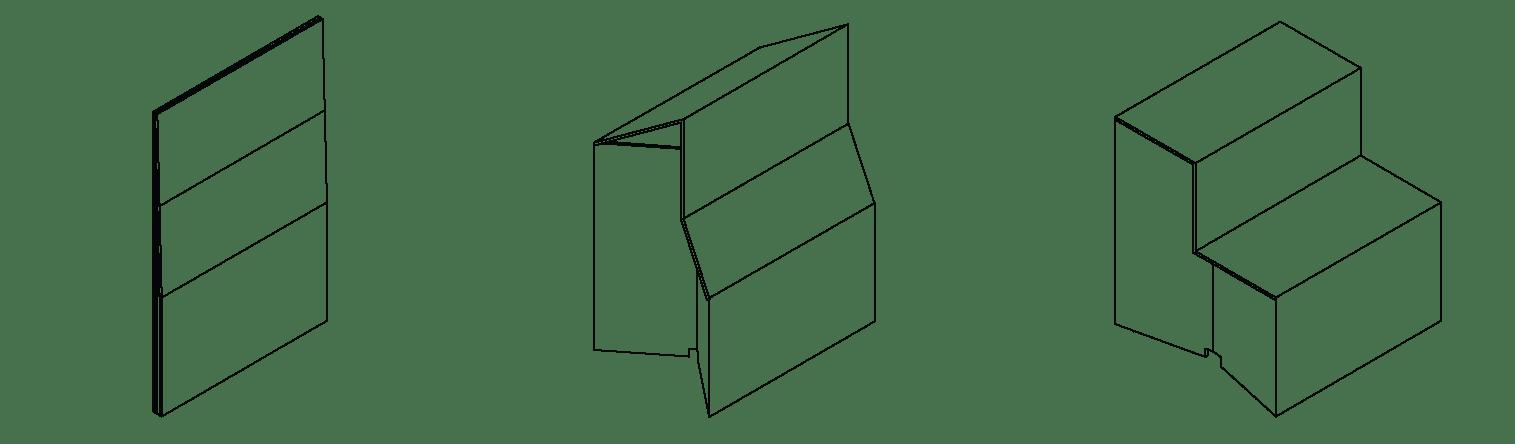 ori_folding-1