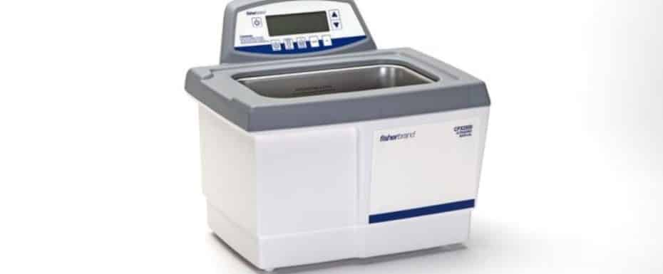Best Ultrasonic Cleaners – Buyer's Guide & Review