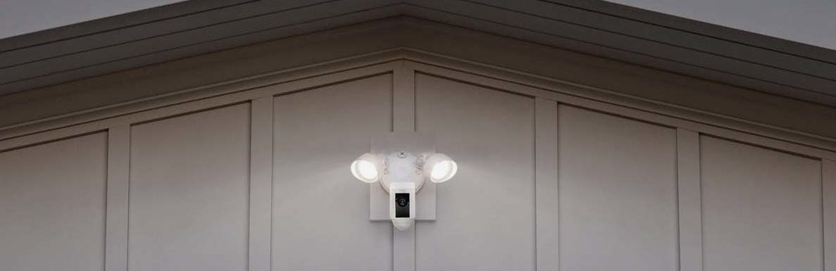 Kuna vs. Ring Flood Light : Which One You Should Buy