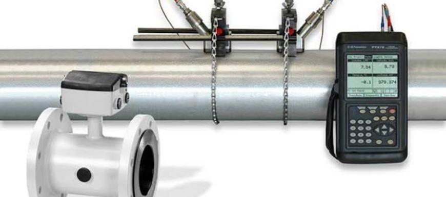Best Flow Meter For Natural Gas