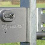 Best Gate Lock 2021 - Reviews & Buyer's Guide
